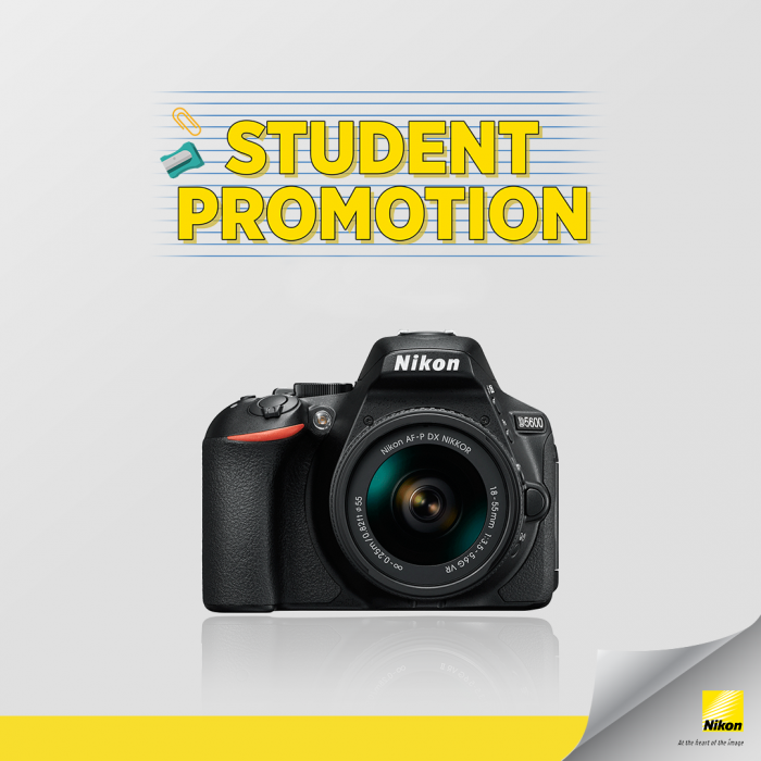 nikonstudent-promo