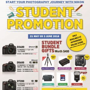student-promotion-170518_5a