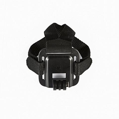helmet-mount-for-yi-action-camera-3_large