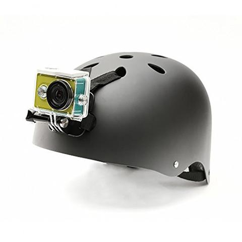 helmet-mount-for-yi-action-camera-4_large
