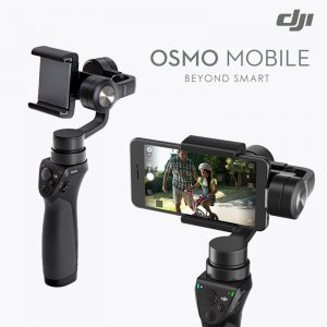 osmo-mobile