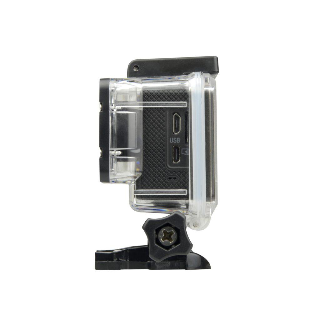 sj5000x-waterproof-case-side