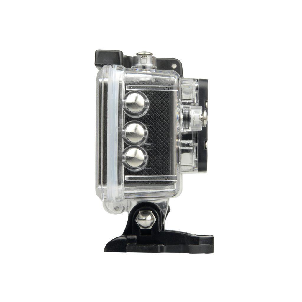 sj5000x-waterproof-case-side-buttons