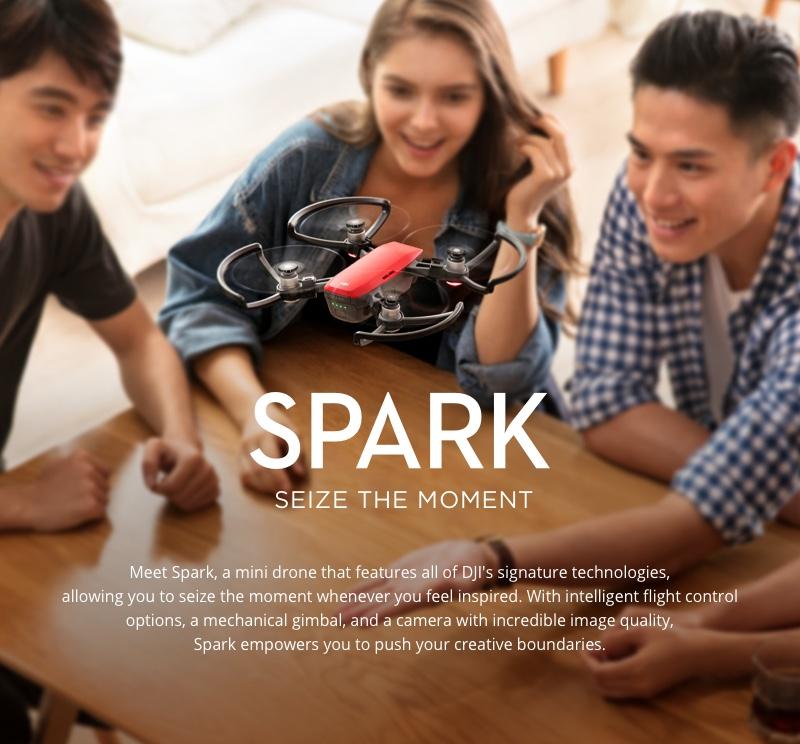 sparkdesc1