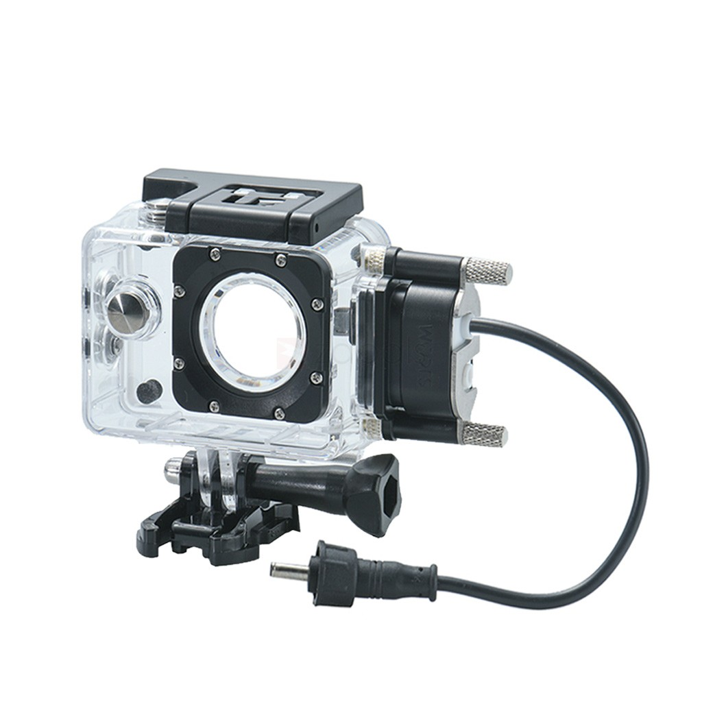 sjcam_sj4000_series_waterproof_case_car_charger_for_motorcycle-zp303200032401_1