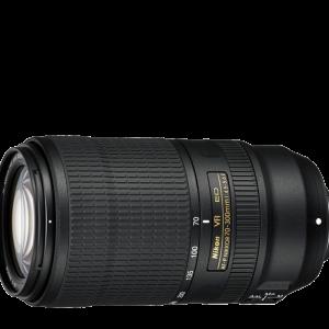 20068-af-p-nikkor-70-300mm-f4-5-5-6e-ed-vr