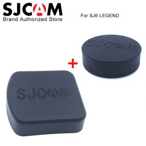 sjcam-accessories-sj6-legend-lens-cap-cover-and-hood-for-sjcam-sj6-waterproof-housing-case-sports-jpg_640x640