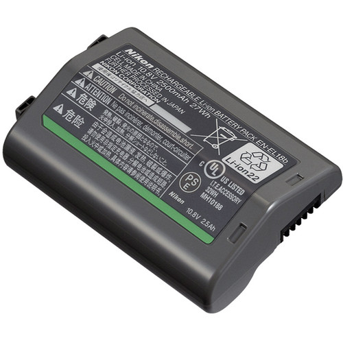 nikon_27186_en_el18b_rechargeable_li_ion_battery_1499091666000_1347251