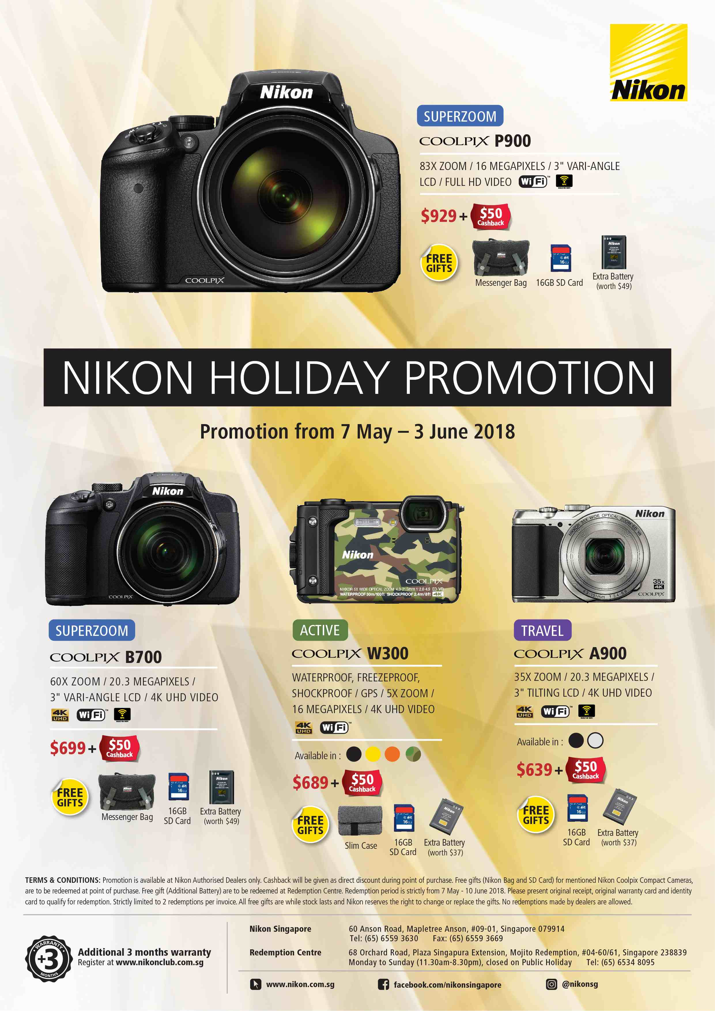 nikon-may-promotion-coolpix_