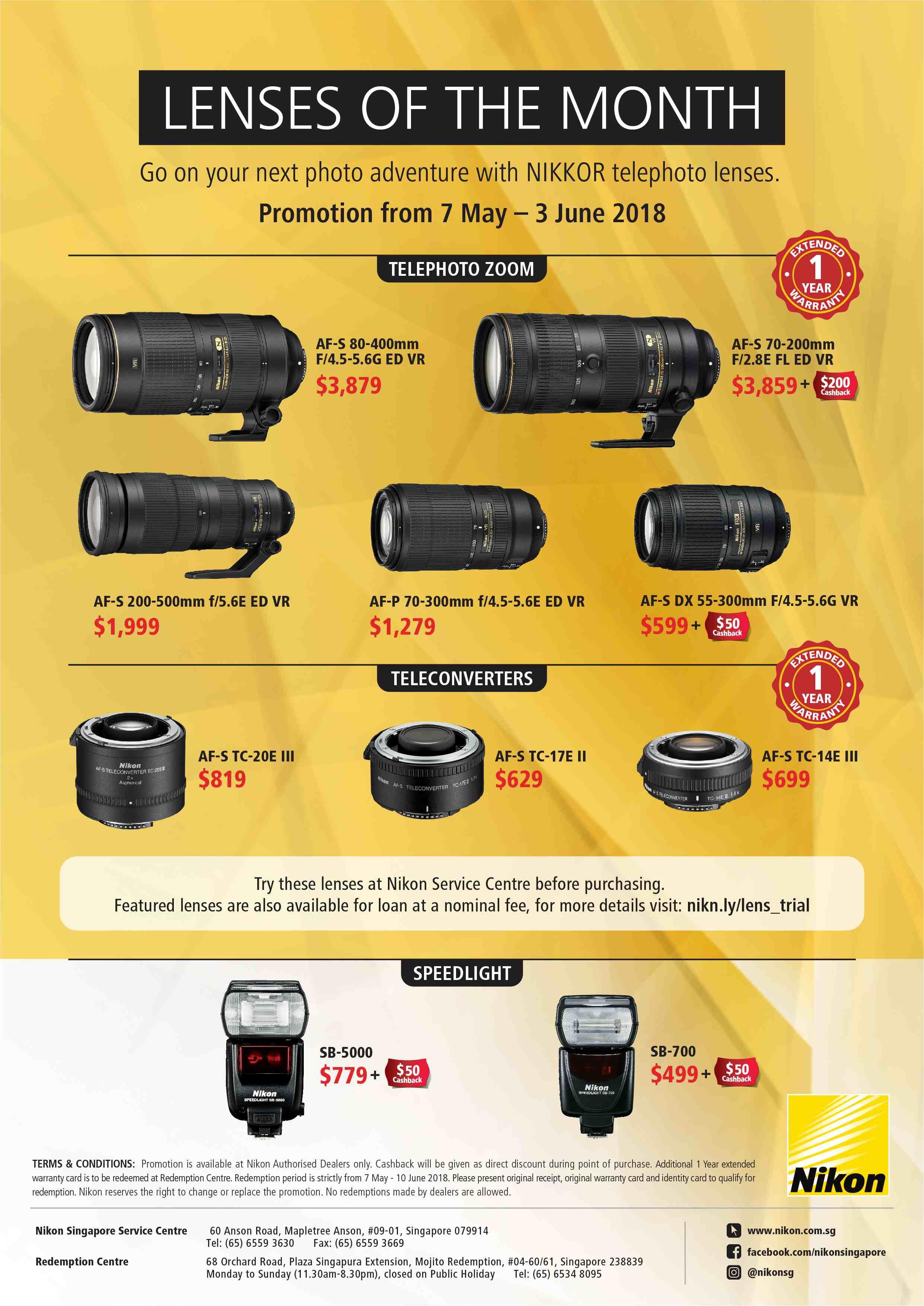nikon-may-promotion-lenses_