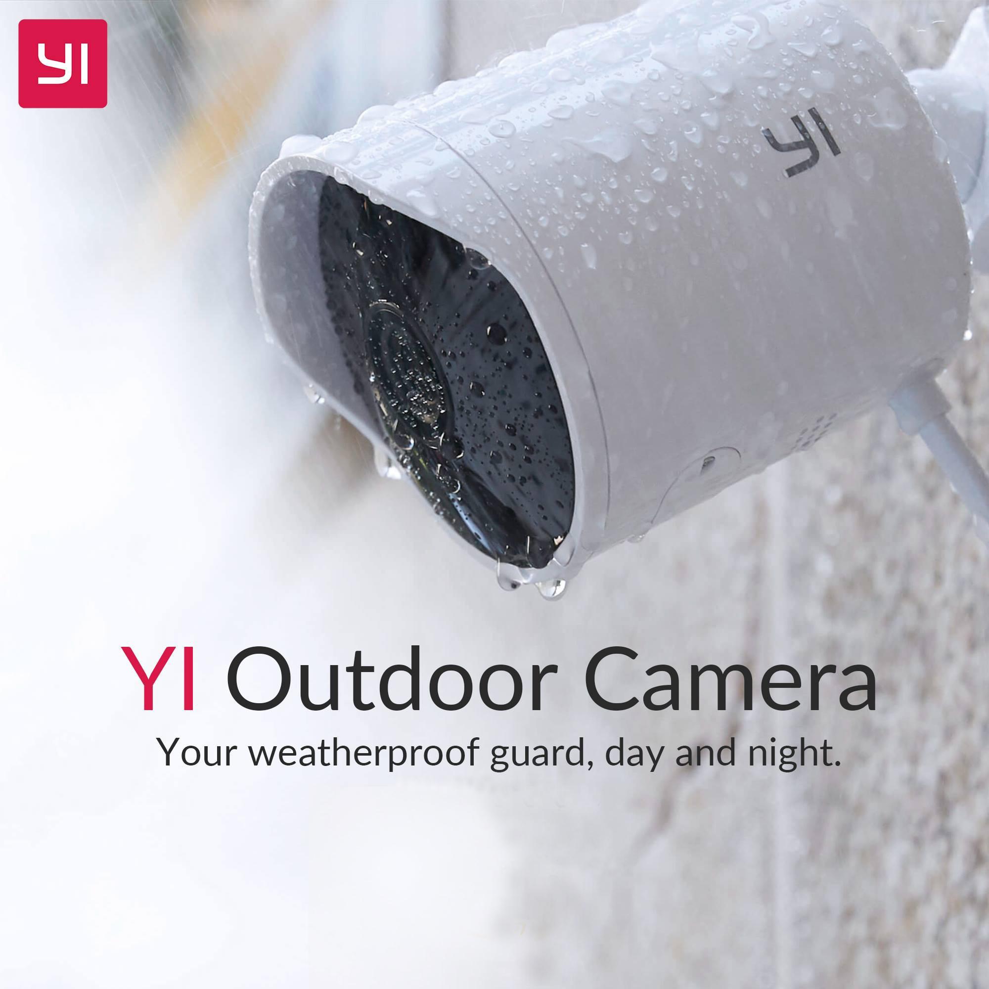 yi-outdoor-cam