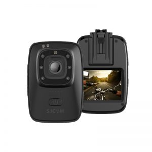 sjcam-a10-m40-portable-body-camera-wearable-infrared-security-camera-ir-cut-night-vision-laser-positioning