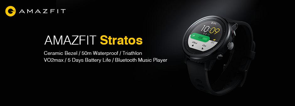stratos_banner