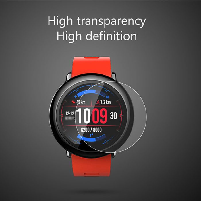 geekbuying-huami-amazfit-pace-glass-film-430840