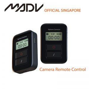 madv-remote-dp