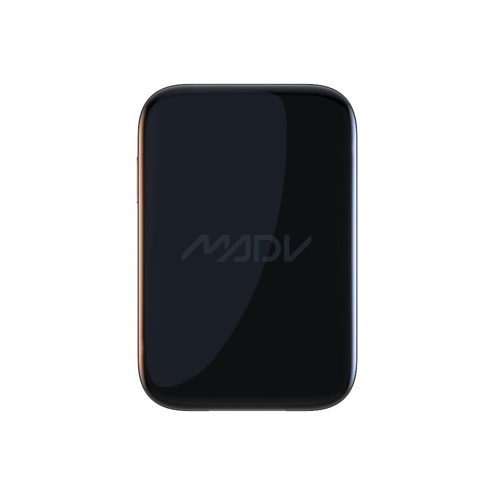 madv_camera_remote_control_paneza_005_1024x10242x