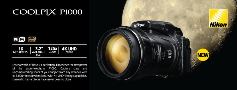 P1000-BANNER-828-x-315px
