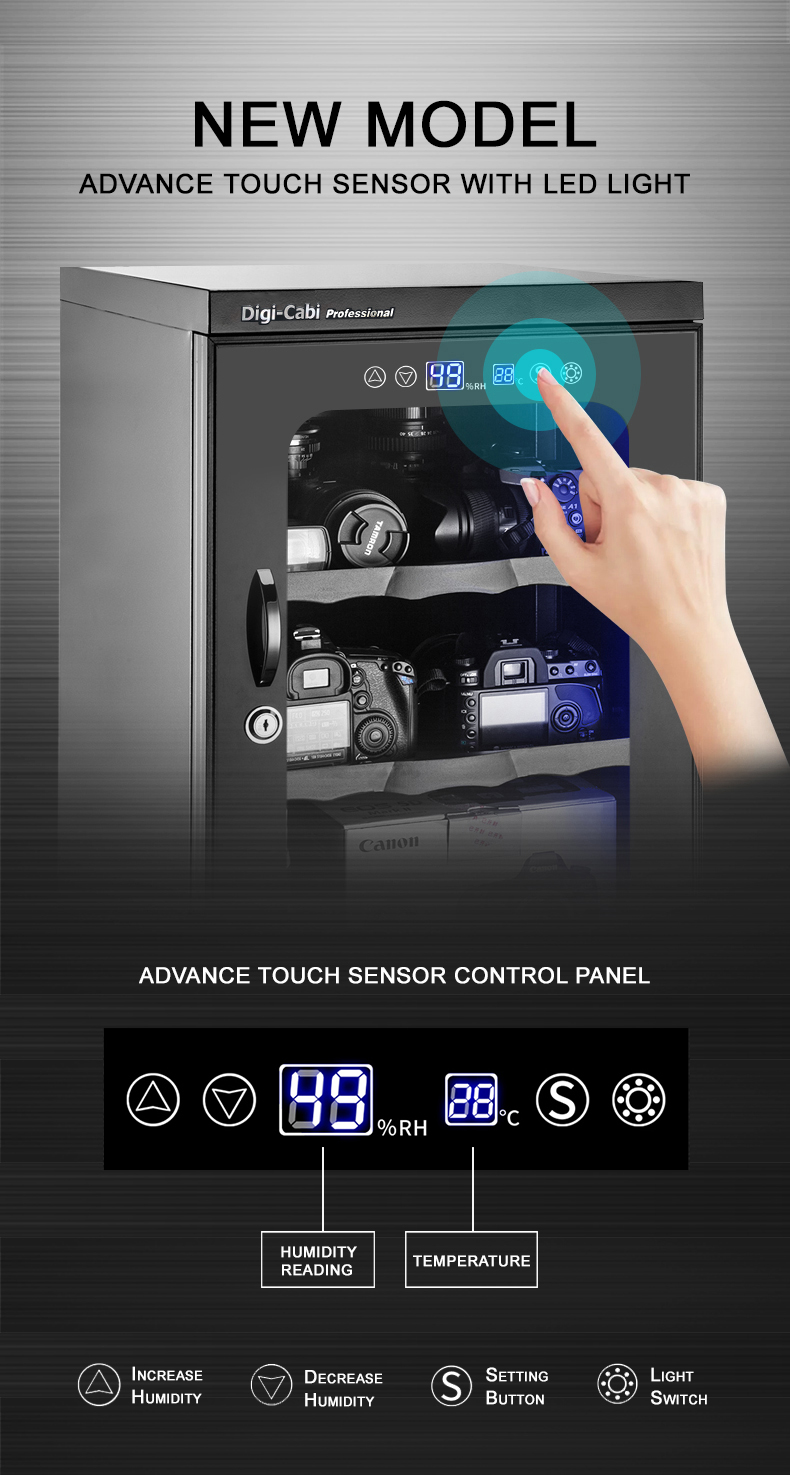 ats-touch-panel-edited