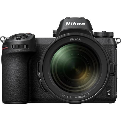 nikon_1598_z6_mirrorless_digital_camera_1535007314000_1431707