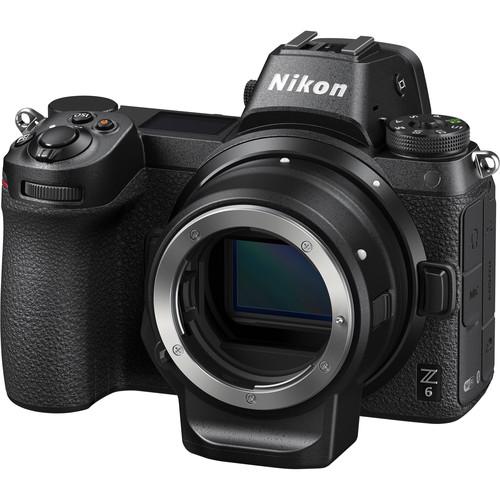 nikon_z6_mirrorless_digital_camera_1535029590000_1431753