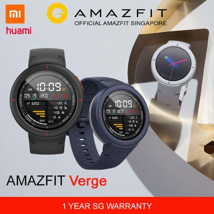 amazfitverge_2