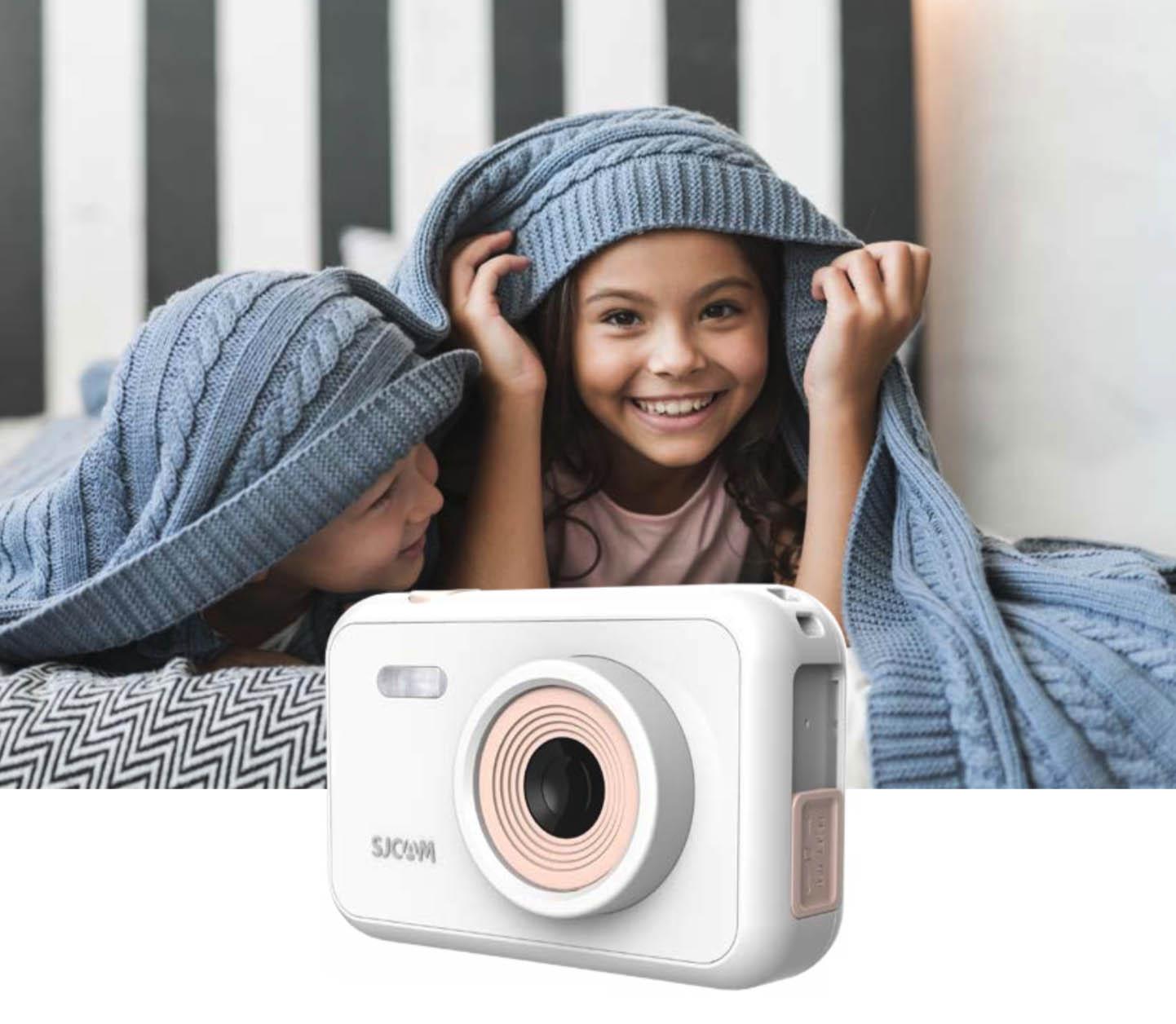 funcam-kids-hd-camera-features-2