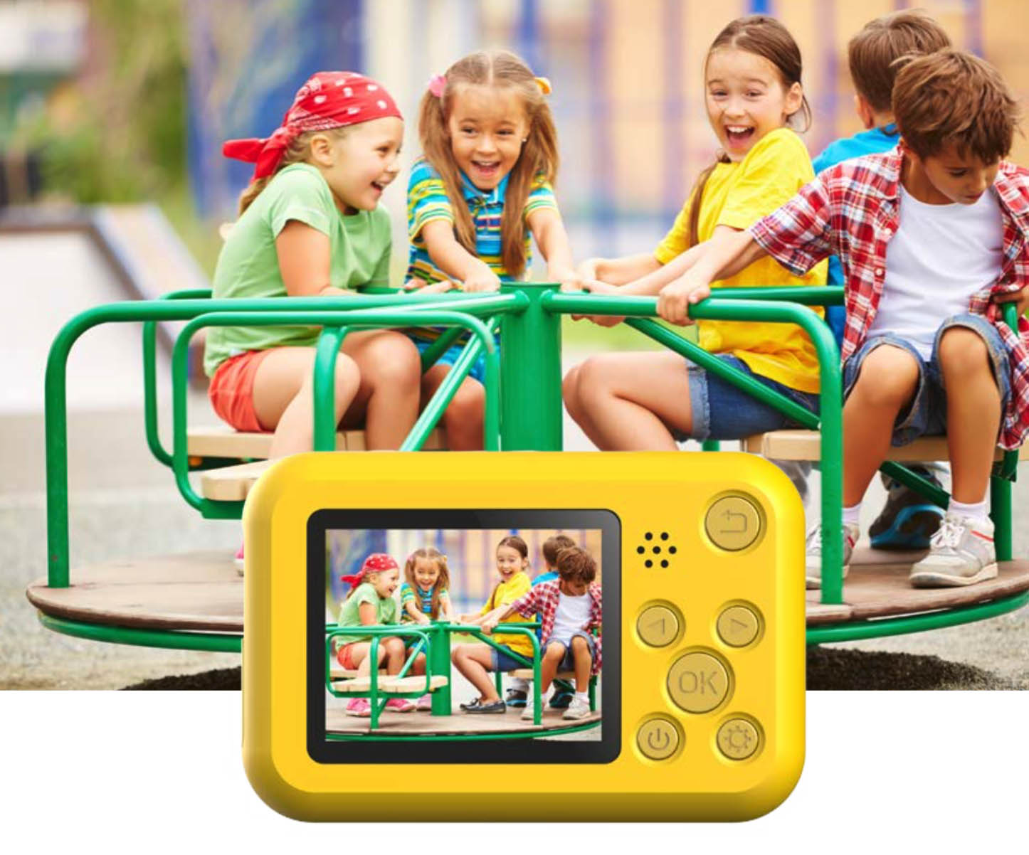 funcam-kids-hd-camera-features-3
