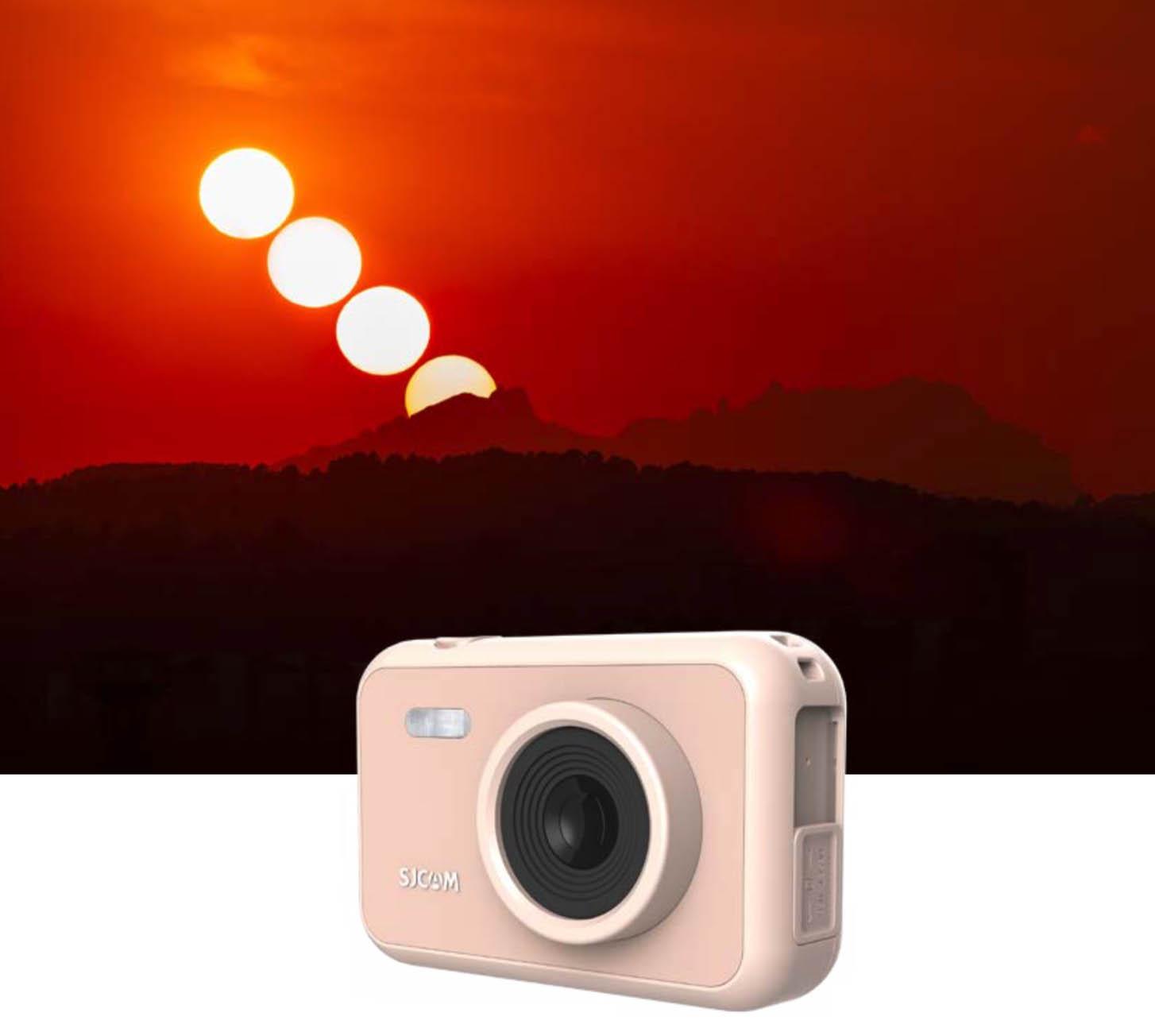 funcam-kids-hd-camera-features-4