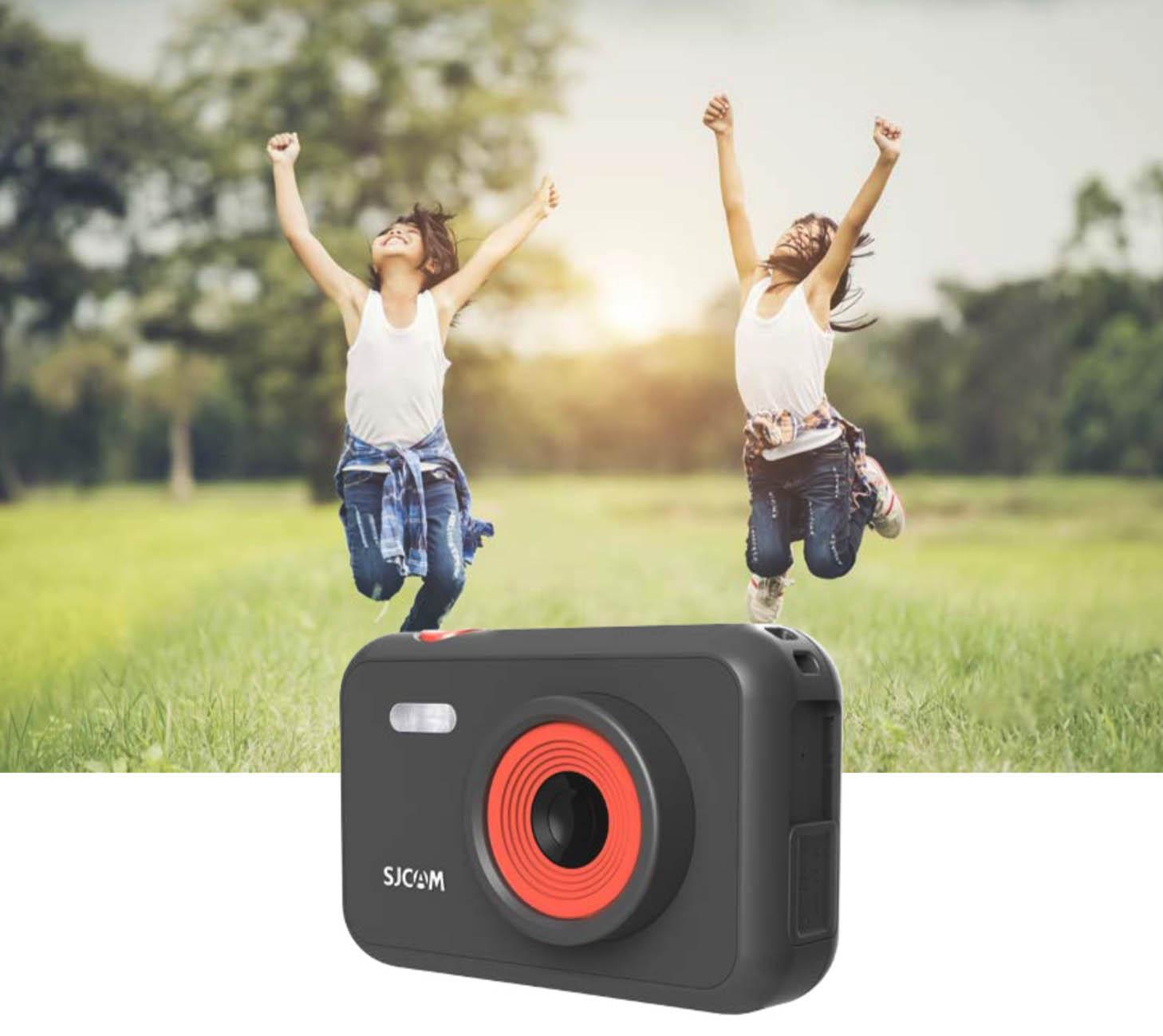funcam-kids-hd-camera-features-5