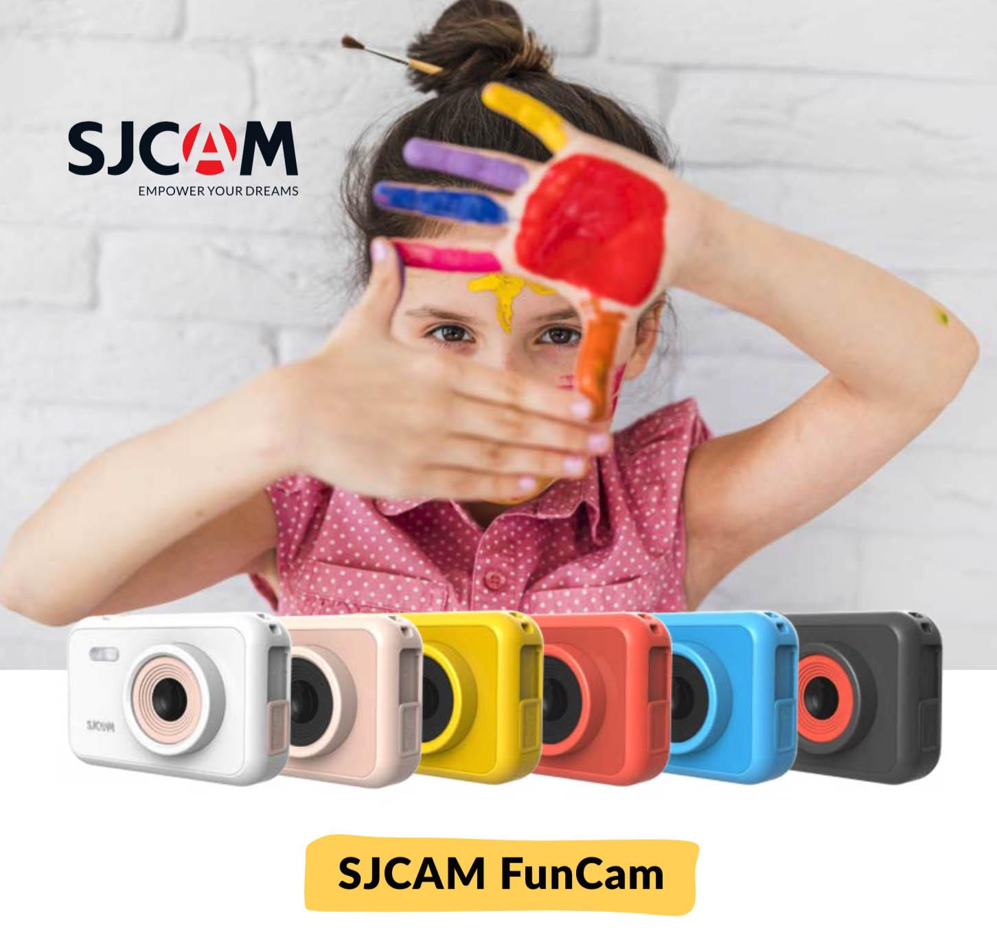 funcam-kids-hd-camera-features-main