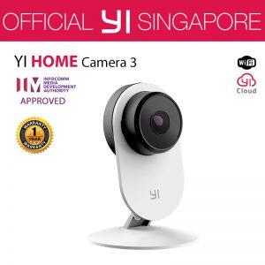 homecam3