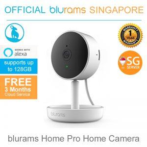 bluramsdp_home2