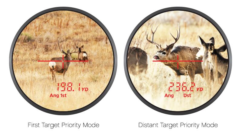 monarch_2000_tru-target