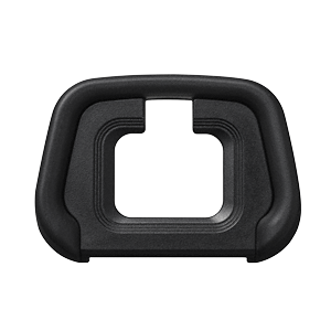 nikon-dk-29-rubber-eyecup