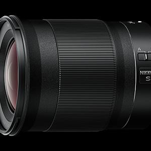 nikkor-z-24mm-f1-8-s-1