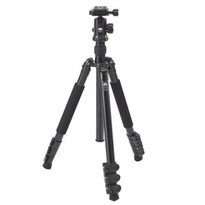 sirui-et-1004-aluminum-tripod-with-e-10-ball-head-708x708