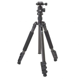 sirui-et-1204-carbon-fiber-tripod-with-e-10-ball-head-708x708