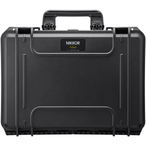 4234-ct-101-lens-case