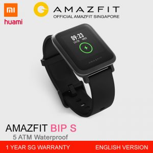 amazfitbips