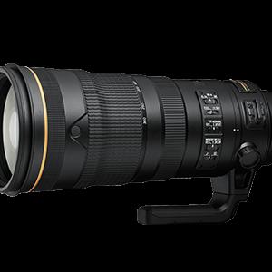 af-s-nikkor-120-300mm-f2-8e-fl-ed-sr-vr-1