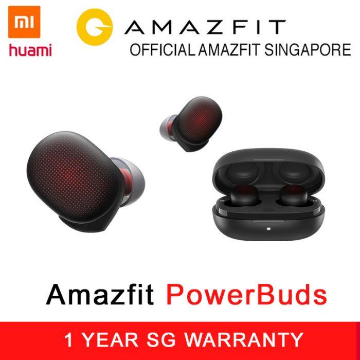 amazfit-powerbuds