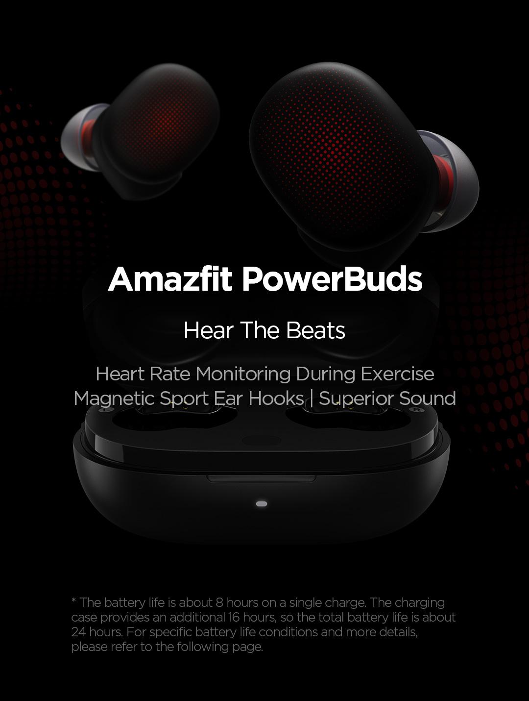 amazfit-powerbuds_1