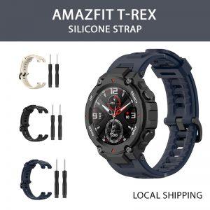t-rex-silicone-strap