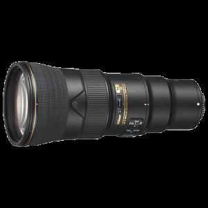 af-s-nikkor-500mm-f5-6e-pf-ed-vr