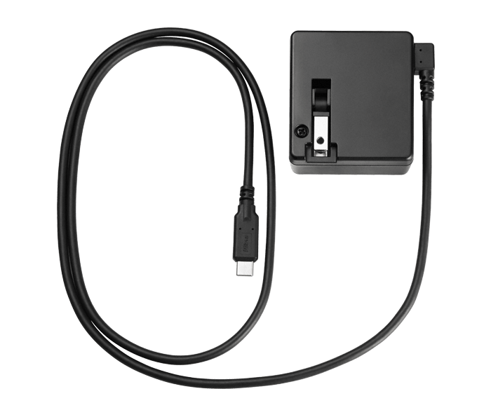 4217-eh-7p-charging-ac-adapter