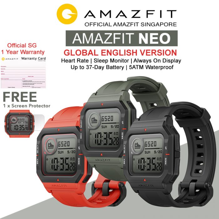 amazfitneo_focsp