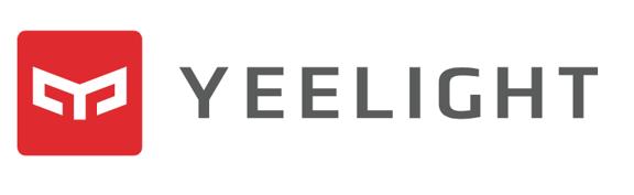 YeeLight